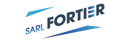 Fortier SARL